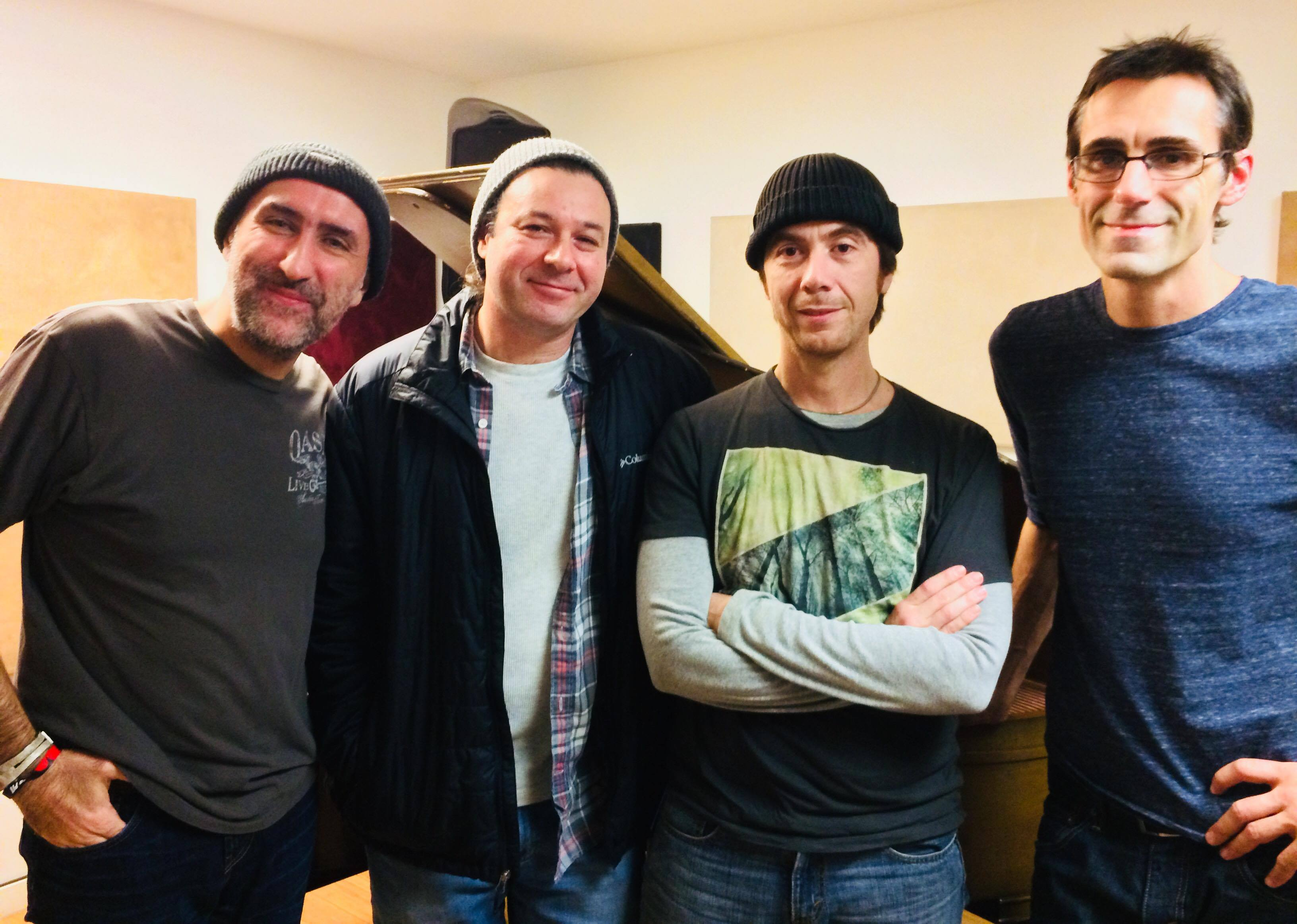 michiko-rehearsal-studios_11-27-2017